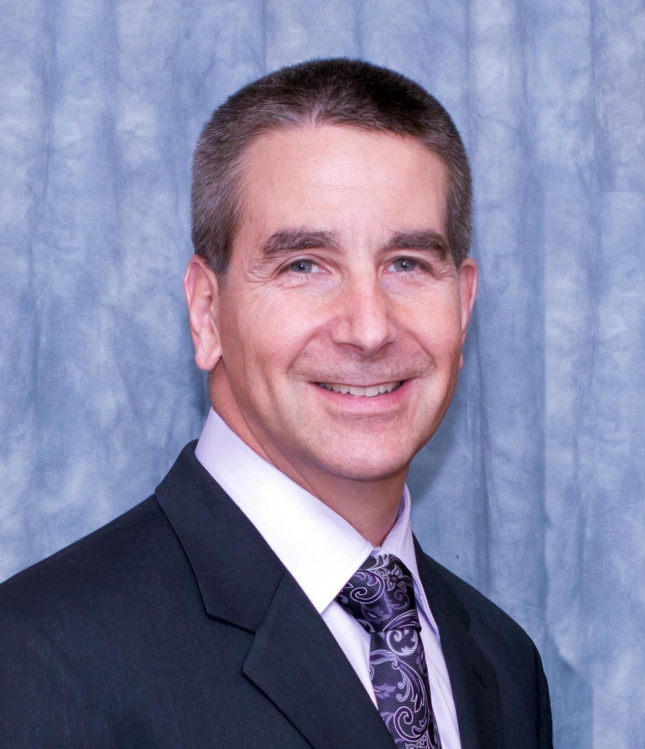 Dr. Jeffry Gerber, MD