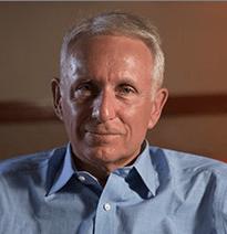 Dr. Jay Wortman