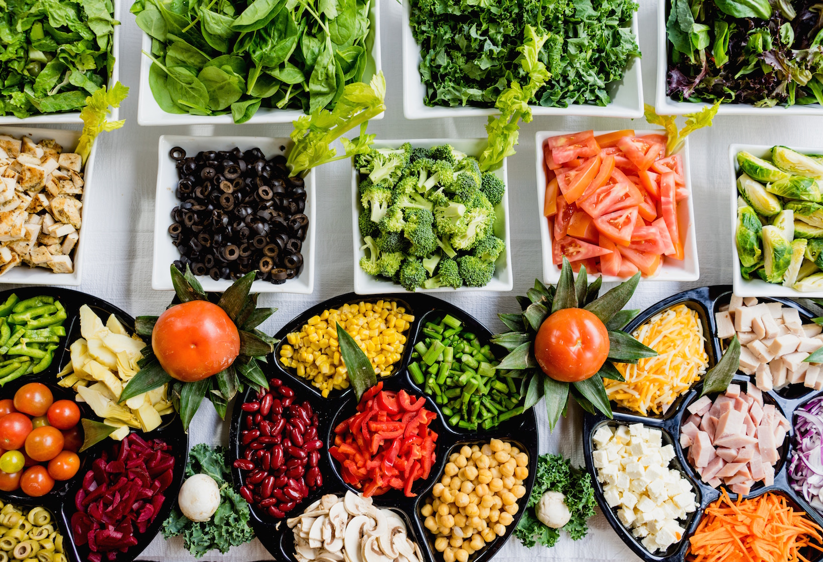 How To Do An Elimination Diet For Adults