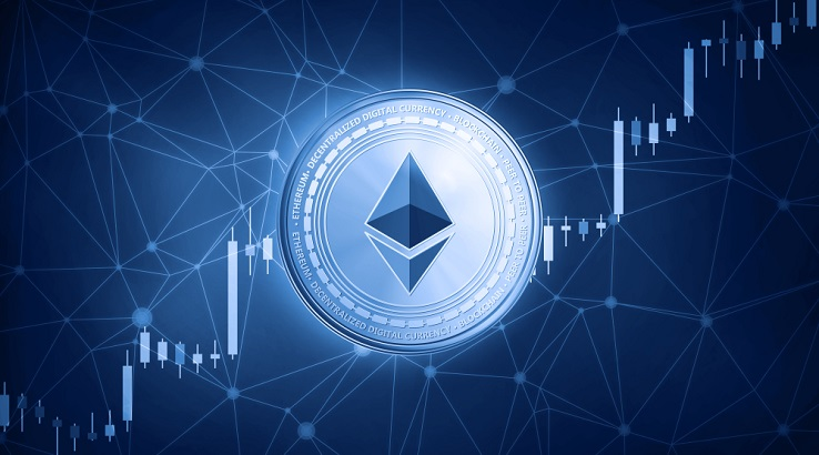 Ethereum Could Reach $500 By 2020