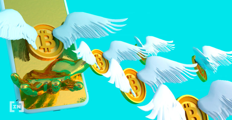 MoneyGram Exec: Cryptocurrencies Likely the Future of International Money Transfers