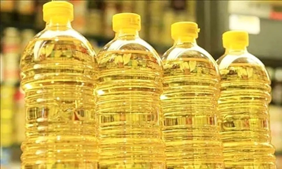 How Industrial Seed Oils Are Making Us Sick