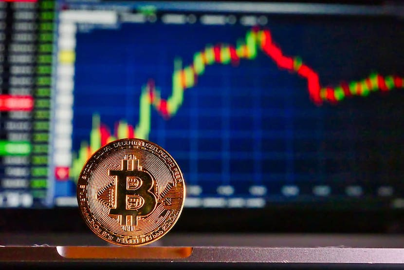 3 Ways Bitcoin Traders Can Spot and Avoid Crypto Market Manipulation