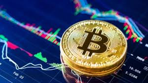 Bitcoin's Price Could Be 'Weeks Away' From Hitting $75,000